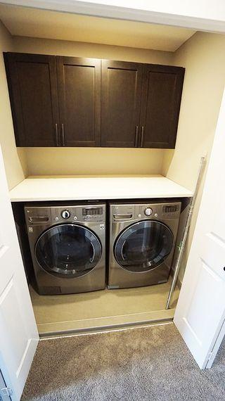 Photo 15: 8807 148 Street in Edmonton: Zone 10 House for sale : MLS®# E4174693