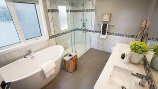 Photo 8: 8807 148 Street in Edmonton: Zone 10 House for sale : MLS®# E4174693