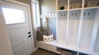 Photo 12: 8807 148 Street in Edmonton: Zone 10 House for sale : MLS®# E4174693