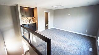 Photo 19: 8807 148 Street in Edmonton: Zone 10 House for sale : MLS®# E4174693