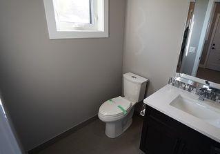 Photo 6: 8807 148 Street in Edmonton: Zone 10 House for sale : MLS®# E4174693
