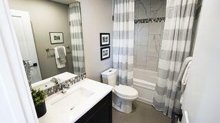 Photo 5: 8807 148 Street in Edmonton: Zone 10 House for sale : MLS®# E4174693
