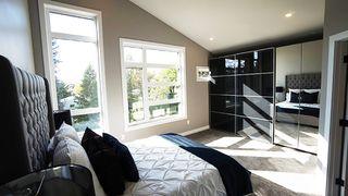 Photo 14: 8807 148 Street in Edmonton: Zone 10 House for sale : MLS®# E4174693