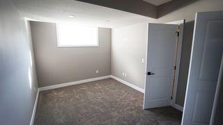 Photo 21: 8807 148 Street in Edmonton: Zone 10 House for sale : MLS®# E4174693