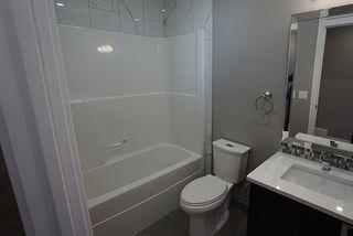 Photo 7: 8807 148 Street in Edmonton: Zone 10 House for sale : MLS®# E4174693
