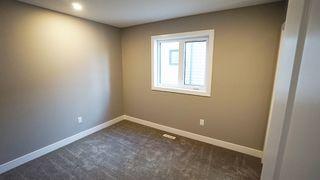 Photo 16: 8807 148 Street in Edmonton: Zone 10 House for sale : MLS®# E4174693