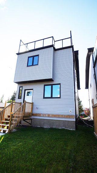 Photo 24: 8807 148 Street in Edmonton: Zone 10 House for sale : MLS®# E4174693