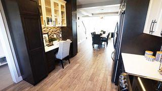 Photo 4: 8807 148 Street in Edmonton: Zone 10 House for sale : MLS®# E4174693