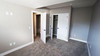 Photo 20: 8807 148 Street in Edmonton: Zone 10 House for sale : MLS®# E4174693