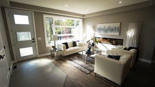 Photo 11: 8807 148 Street in Edmonton: Zone 10 House for sale : MLS®# E4174693