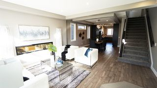 Photo 10: 8807 148 Street in Edmonton: Zone 10 House for sale : MLS®# E4174693