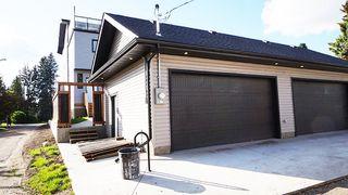 Photo 25: 8807 148 Street in Edmonton: Zone 10 House for sale : MLS®# E4174693