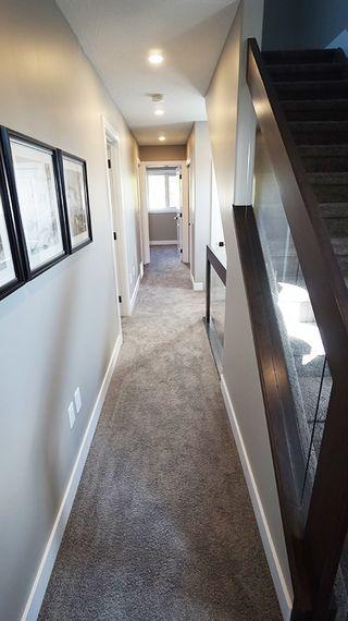 Photo 18: 8807 148 Street in Edmonton: Zone 10 House for sale : MLS®# E4174693