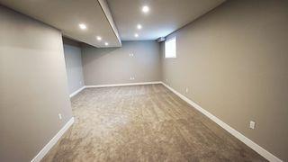 Photo 22: 8807 148 Street in Edmonton: Zone 10 House for sale : MLS®# E4174693