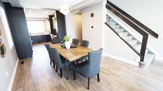 Photo 9: 8807 148 Street in Edmonton: Zone 10 House for sale : MLS®# E4174693
