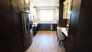 Photo 3: 8807 148 Street in Edmonton: Zone 10 House for sale : MLS®# E4174693