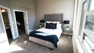Photo 13: 8807 148 Street in Edmonton: Zone 10 House for sale : MLS®# E4174693