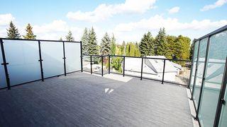 Photo 26: 8807 148 Street in Edmonton: Zone 10 House for sale : MLS®# E4174693