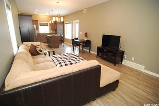 Photo 9: 305 Bassett Road in Martensville: Residential for sale : MLS®# SK793502