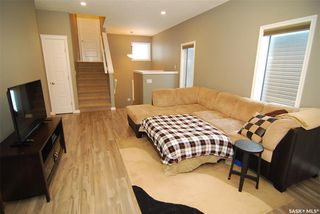 Photo 8: 305 Bassett Road in Martensville: Residential for sale : MLS®# SK793502
