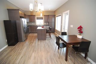 Photo 6: 305 Bassett Road in Martensville: Residential for sale : MLS®# SK793502