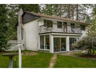 Photo 3: 2350 170 Street in Surrey: Pacific Douglas House for sale (South Surrey White Rock)  : MLS®# R2426011