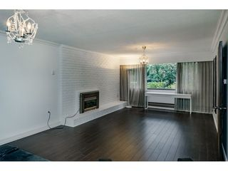 Photo 9: 2350 170 Street in Surrey: Pacific Douglas House for sale (South Surrey White Rock)  : MLS®# R2426011