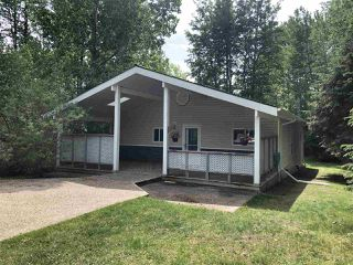 Photo 3: : Rural Westlock County Cottage for sale : MLS®# E4183971