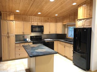 Photo 7: : Rural Westlock County Cottage for sale : MLS®# E4183971