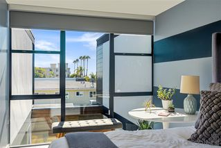 Photo 17: CROWN POINT Rowhome for sale : 2 bedrooms : 3943 LAMONT STREET in San Diego