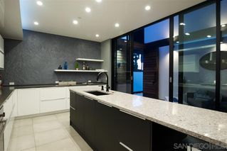Photo 9: CROWN POINT Rowhome for sale : 2 bedrooms : 3943 LAMONT STREET in San Diego