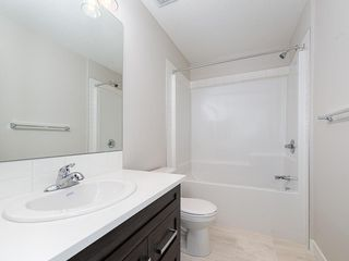 Photo 15: 40 SKYVIEW Parade NE in Calgary: Skyview Ranch Row/Townhouse for sale : MLS®# C4286431