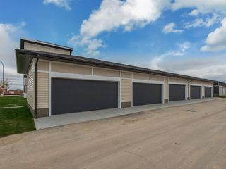 Photo 19: 40 SKYVIEW Parade NE in Calgary: Skyview Ranch Row/Townhouse for sale : MLS®# C4286431
