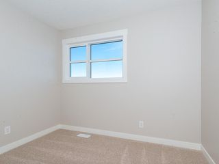 Photo 14: 40 SKYVIEW Parade NE in Calgary: Skyview Ranch Row/Townhouse for sale : MLS®# C4286431