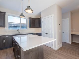 Photo 4: 40 SKYVIEW Parade NE in Calgary: Skyview Ranch Row/Townhouse for sale : MLS®# C4286431