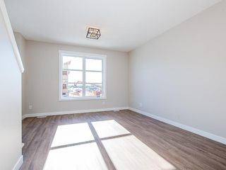 Photo 11: 40 SKYVIEW Parade NE in Calgary: Skyview Ranch Row/Townhouse for sale : MLS®# C4286431