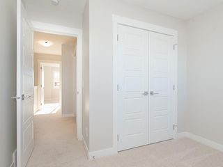 Photo 13: 40 SKYVIEW Parade NE in Calgary: Skyview Ranch Row/Townhouse for sale : MLS®# C4286431