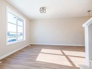 Photo 9: 40 SKYVIEW Parade NE in Calgary: Skyview Ranch Row/Townhouse for sale : MLS®# C4286431