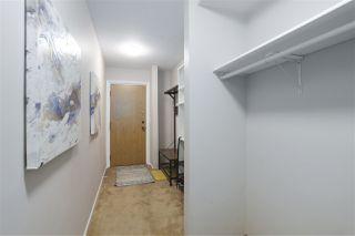 "Photo 16: 208 7155 134 Street in Surrey: West Newton Condo for sale in ""EAGLE GLEN"" : MLS®# R2435687"