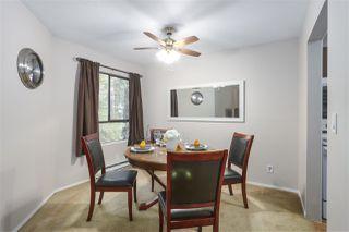 "Photo 8: 208 7155 134 Street in Surrey: West Newton Condo for sale in ""EAGLE GLEN"" : MLS®# R2435687"