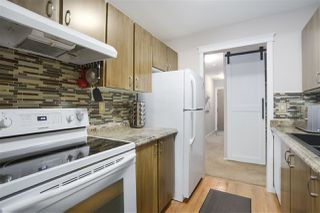 "Photo 7: 208 7155 134 Street in Surrey: West Newton Condo for sale in ""EAGLE GLEN"" : MLS®# R2435687"