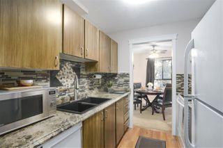 "Photo 5: 208 7155 134 Street in Surrey: West Newton Condo for sale in ""EAGLE GLEN"" : MLS®# R2435687"