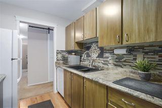 "Photo 6: 208 7155 134 Street in Surrey: West Newton Condo for sale in ""EAGLE GLEN"" : MLS®# R2435687"