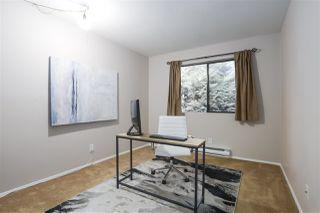 "Photo 13: 208 7155 134 Street in Surrey: West Newton Condo for sale in ""EAGLE GLEN"" : MLS®# R2435687"