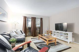 "Photo 3: 208 7155 134 Street in Surrey: West Newton Condo for sale in ""EAGLE GLEN"" : MLS®# R2435687"