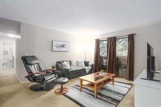 "Photo 2: 208 7155 134 Street in Surrey: West Newton Condo for sale in ""EAGLE GLEN"" : MLS®# R2435687"