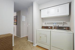 "Photo 15: 208 7155 134 Street in Surrey: West Newton Condo for sale in ""EAGLE GLEN"" : MLS®# R2435687"