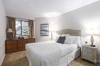 "Photo 11: 208 7155 134 Street in Surrey: West Newton Condo for sale in ""EAGLE GLEN"" : MLS®# R2435687"