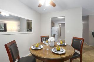 "Photo 10: 208 7155 134 Street in Surrey: West Newton Condo for sale in ""EAGLE GLEN"" : MLS®# R2435687"
