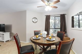 "Photo 9: 208 7155 134 Street in Surrey: West Newton Condo for sale in ""EAGLE GLEN"" : MLS®# R2435687"